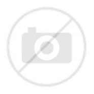 Varta Promotive Black  6V-112Ah